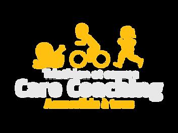 Triathlon_et_course_Logo_UP3__RR.png