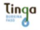 Projet Tinga, ISFQ