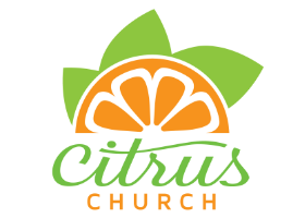 Church Logo
