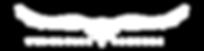 Wedgetail Campers Logo