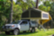 bt50-blackbutt-setup.jpg