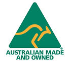Australian-Made-Owned-spot-colour-logo.j