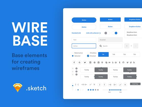 Wirebase