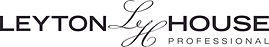 Leyton_House logo BLACK - Copy.jpg