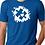 Thumbnail: Autism Awareness T-Shirts