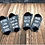 Thumbnail: Humorous Valentine's/Couple themed socks