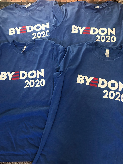 BYEDON Shirt