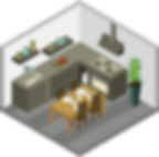 kitchen-2988766_1280.png