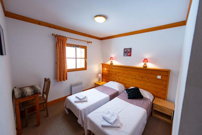Eterlou chambre 3-2.jpg