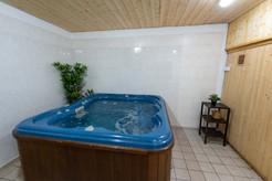 Eterlou sauna et jacuzzi-7.jpg