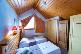 Eterlou chambre 1-2.jpg