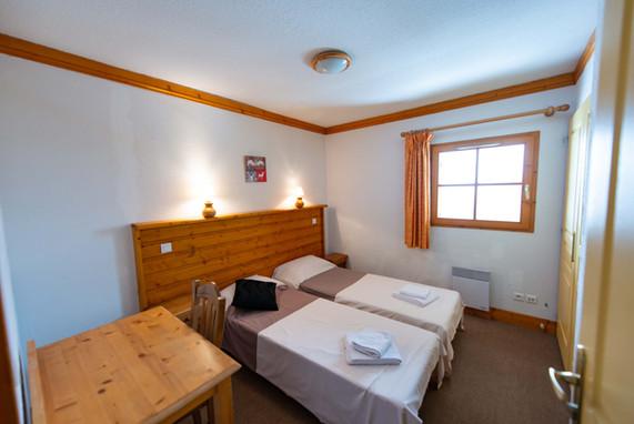 Eterlou chambre 6-2.jpg