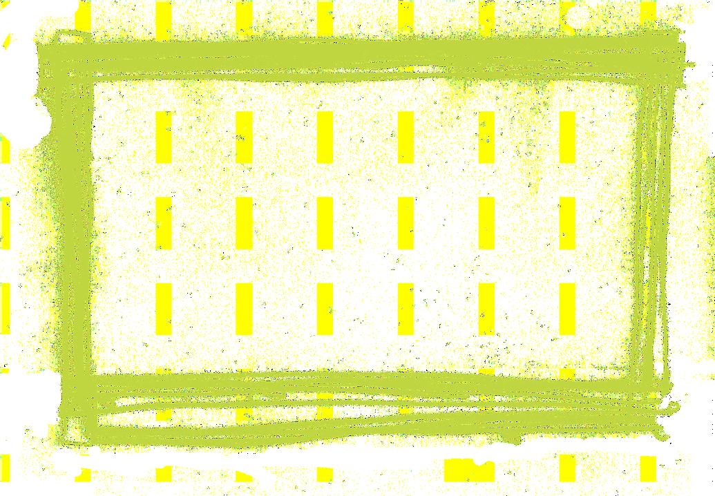frame-504761_1920.png