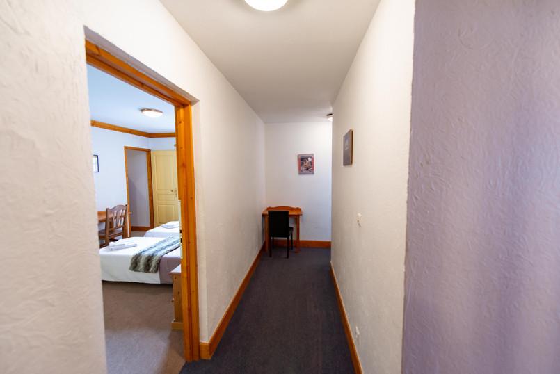 Eterlou chambre 3-7.jpg