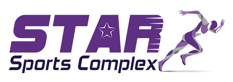 STAR-SportsComplex_logo_for-Wall_decal.p