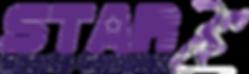 logo_no-background_rgb.png