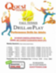 Drill+Play.jpg