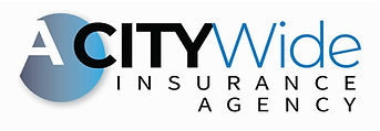 A-CityWide_Insurance-logo