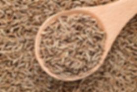Cumin Seeds 2.jpg