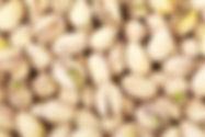 Pistachio 2.jpg
