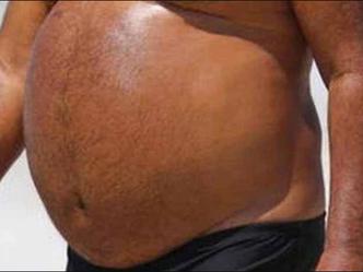 El  aumento de colesterol  afecta  la erección del hombre