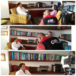 CM& TV.jpg