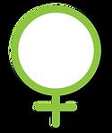 mujer mujeres women woman sexualidad femenina femenno