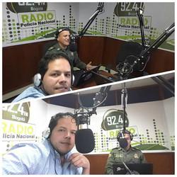 POLICIA RADIO.jpg