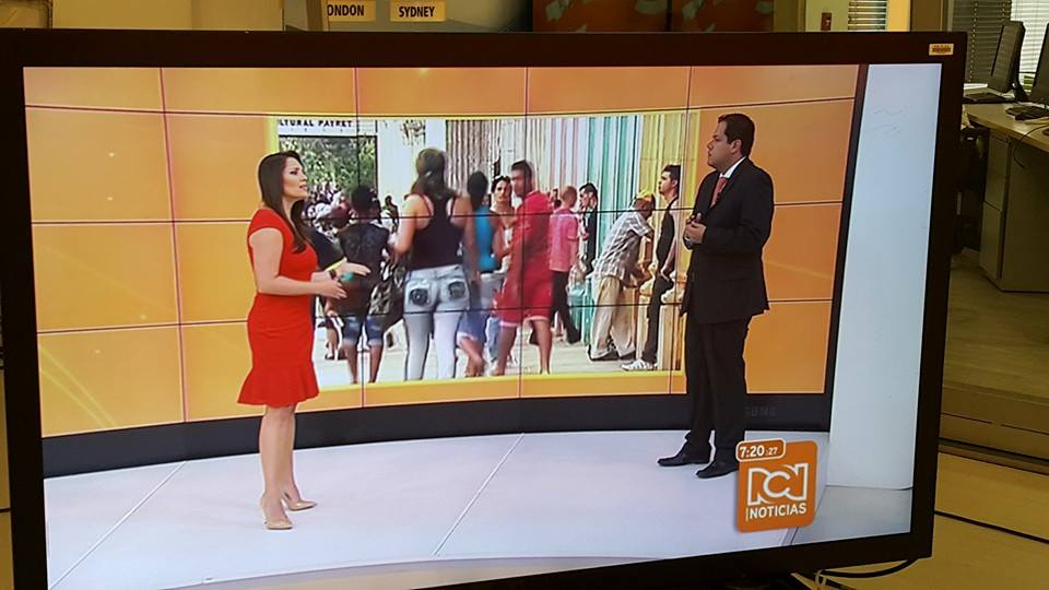 RCN_TELEVISIÓN.jpg