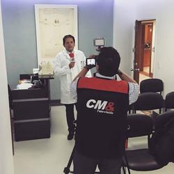 CM&1.jpg