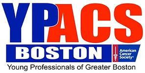 NEW YPACS logo.jpeg