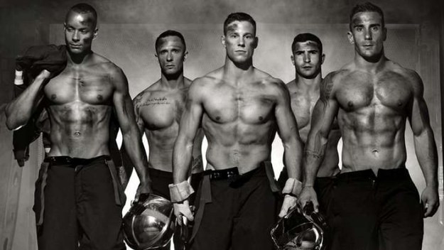 ANYONE ELSE DATING A FIREFIGHTER? HELP!? FIREFIGHTERS REPLY!!!