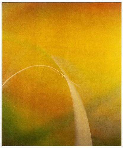 Golden Oasis #8044 #1
