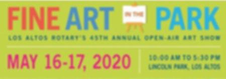 Los Altos Rotary 2020.jpeg