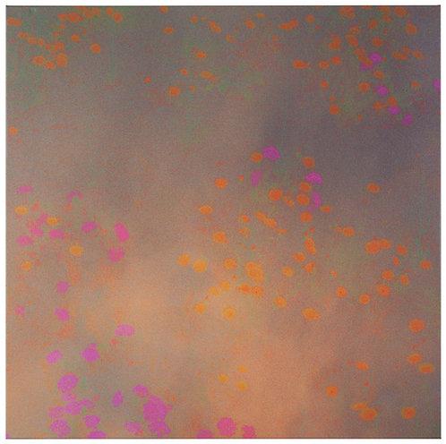 Sky Flowers #2 1/10