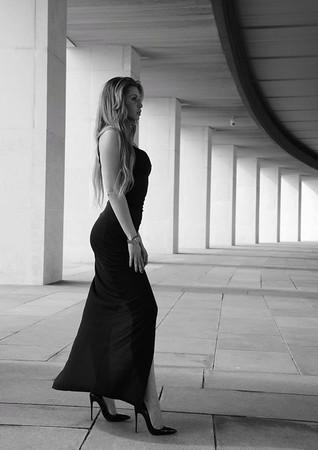 Model _irina_slutskaia #sephotosa #canon