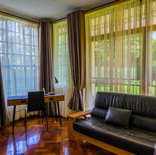 Room - Cottage