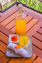Eat & Drink - Cottage
