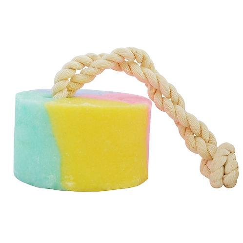 Shampoo para niñxs
