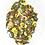 Thumbnail: Té verde Champagne