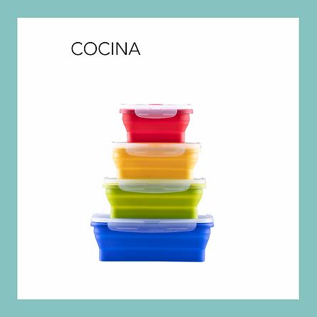 COCINA1.png