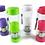 Thumbnail: Termo para té con infusionador