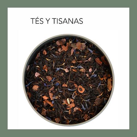 TÉSYTISANAS.png
