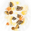 Thumbnail: Tisana frutal de Banana Bahamas