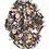 Thumbnail: Té negro choco violet