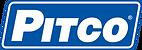 pitco-logo-D24C501858-seeklogo.com.png