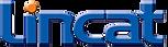 logo-Lincat-300x84.png