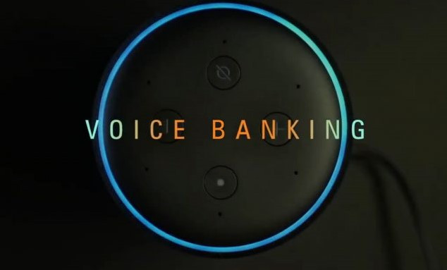 Voice Banking Solutions and Big Data Manifestations: Possible Ways to Com-bat Threats to Competition