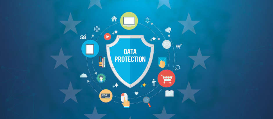 Viability of Essential Facilities Doctrine to Regulate Data-Driven Anti- Competitive Agreements