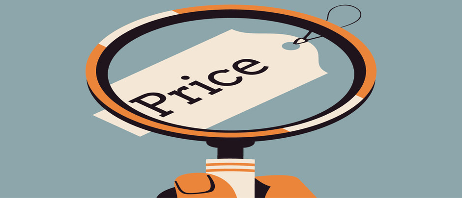 Predatory Pricing or Price Penetration? The Dilemma in Bharti Airtel v. Reliance Jio